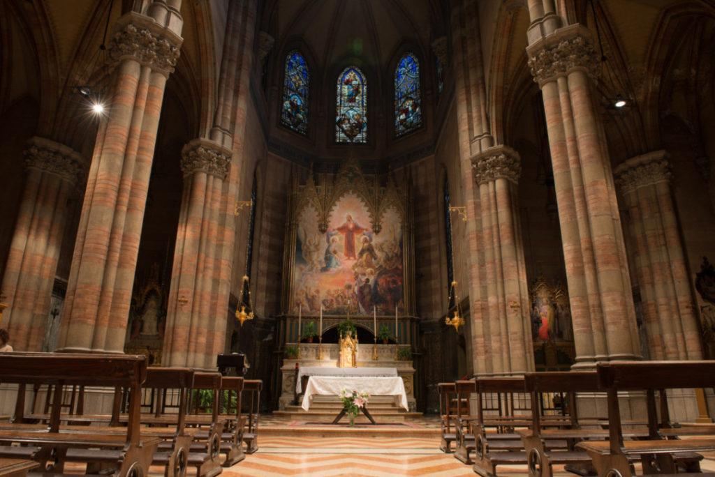 church-sacro-cuore-del-suffragio