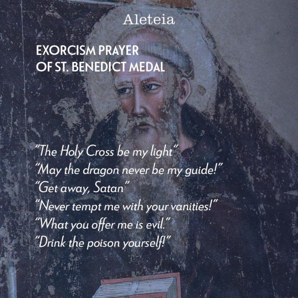 exorcism_4