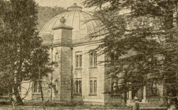 catholic church american history
