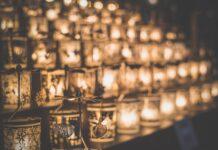 catholic prayer for the dead